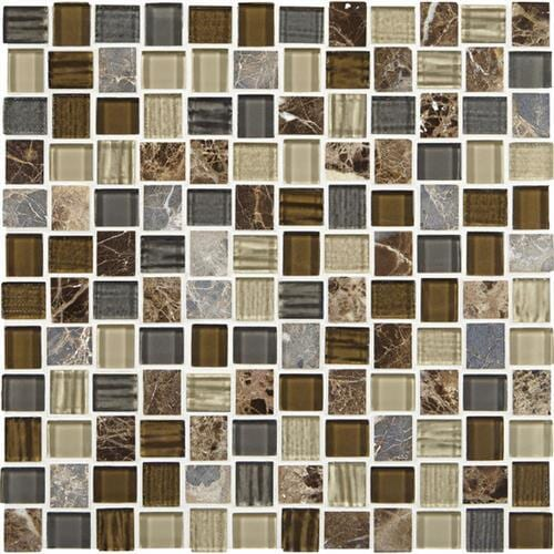 Shop Glass tile in Victoria BC from After Eight Interiors
