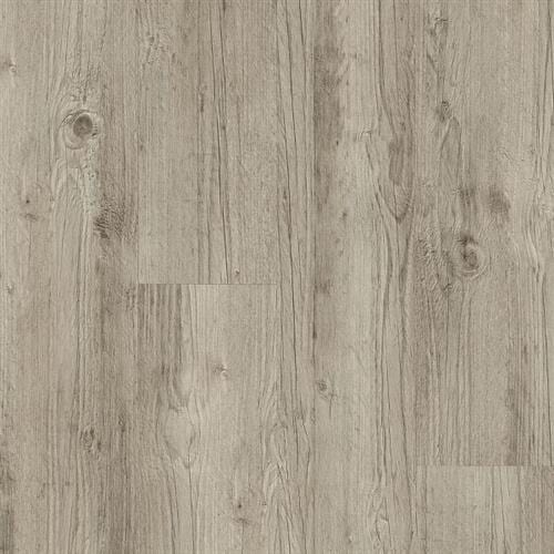 Shop Luxury vinyl flooring in Canmore AB from After Eight Interiors