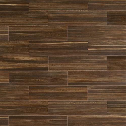 Shop Tile flooring in Victoria  BC from After Eight Interiors