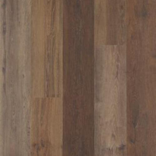 Shop Waterproof flooring in Calgary AB from After Eight Interiors