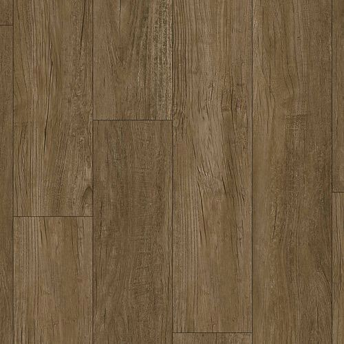Shop for luxury vinyl flooring in Lafayette OR from Norman's Floorcovering
