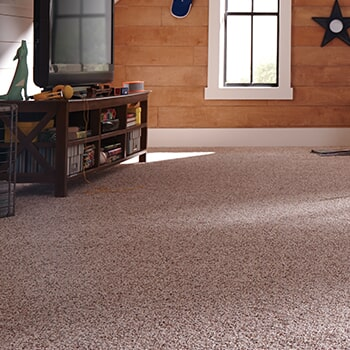 Shop for carpet in Burnaby BC from Absolutely Floored