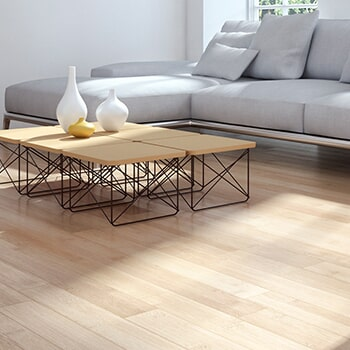 Shop for laminate flooring in Coquitlam BC from Absolutely Floored