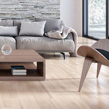 Shop for luxury vinyl flooring in Maple Ridge BC from Absolutely Floored
