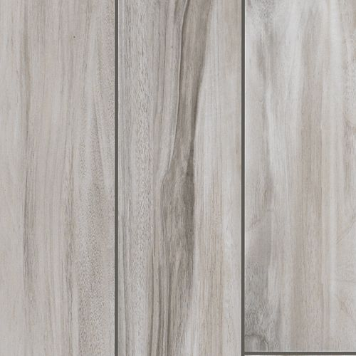 Shop for vinyl flooring in Calgary AB from Westvalley Carpet & Flooring
