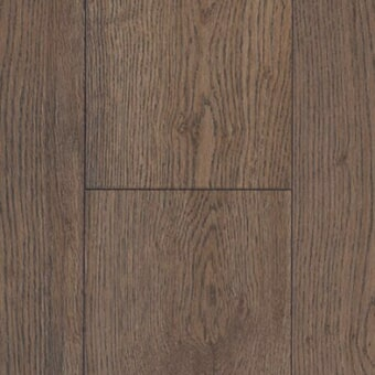 Shop Hardwood flooring in Plymouth MN from Town & Country Carpet and Floor Covering