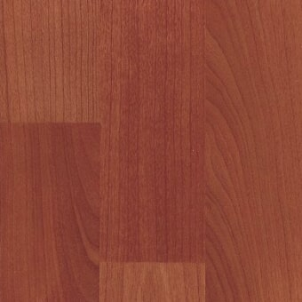 Shop Laminate flooring in Minneapolis MN from Town & Country Carpet and Floor Covering