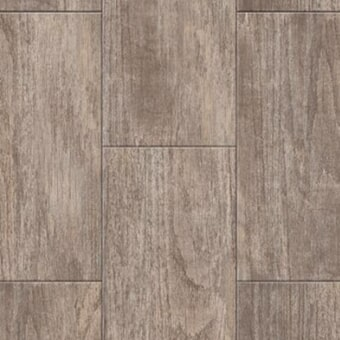 Shop Luxury vinyl flooring in Edina MN from Town & Country Carpet and Floor Covering