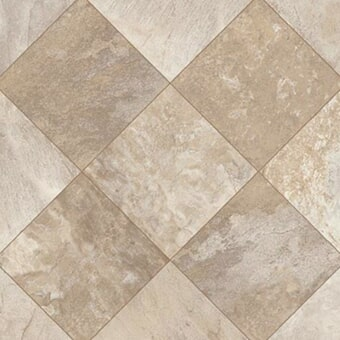 Shop vinyl flooring in Maple Grove MN from Town & Country Carpet and Floor Covering