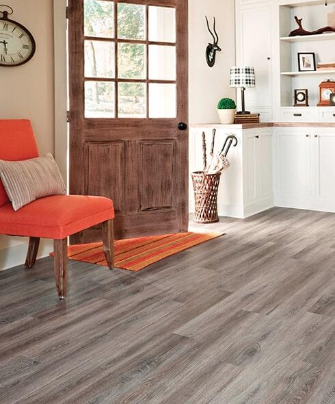Modern Waterproof floors in Windermere FL from All Floors of Orlando