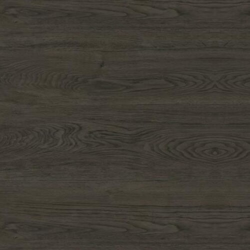 Shop for Vinyl Flooring in Poway, CA from America's Best Flooring