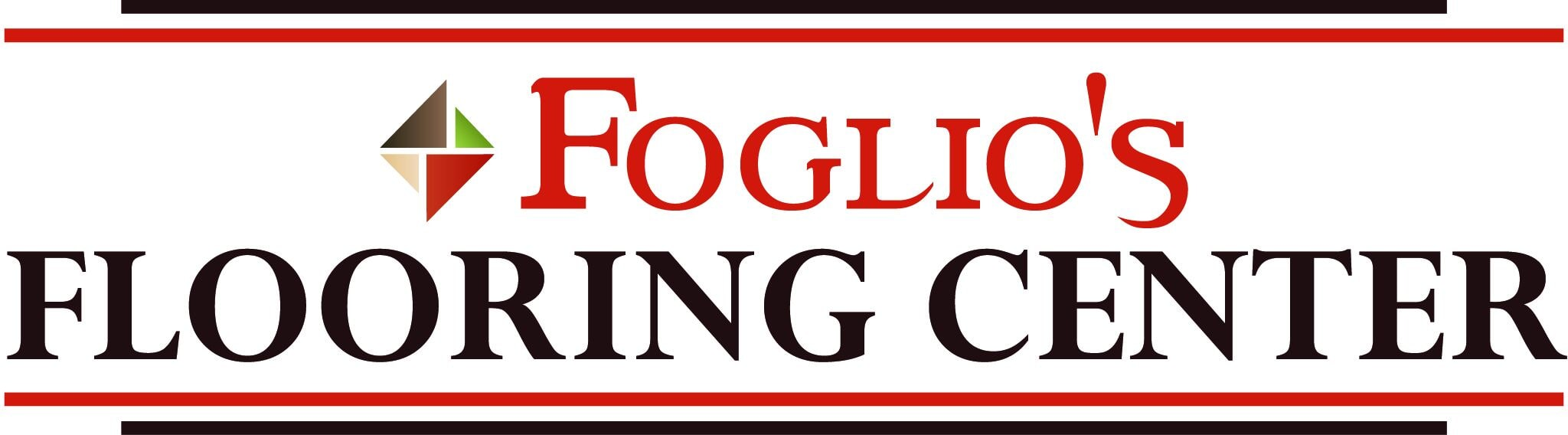 Foglio's Flooring Center