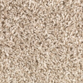 Shop Carpet in Marietta GA from Enhance Floors & More
