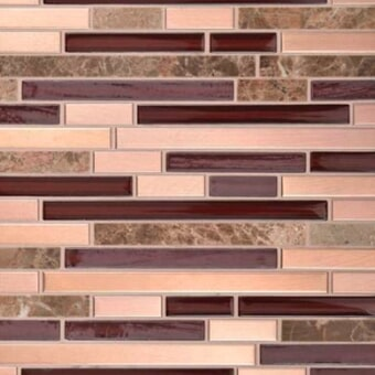 Shop Glass tile in Kennesaw GA from Enhance Floors & More