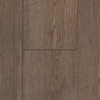 Shop Hardwood flooring in Roswell GA from Enhance Floors & More