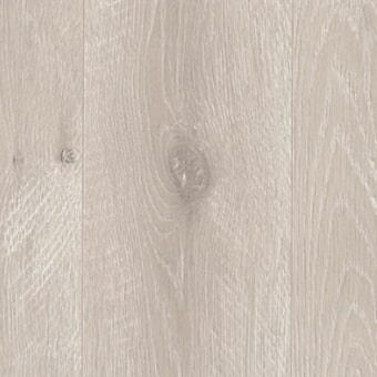 Shop Laminate flooring in Woodstock GA from Enhance Floors & More