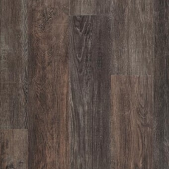 Shop Luxury vinyl flooring in Alpharetta GA from Enhance Floors & More