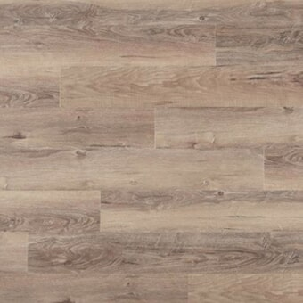 Shop Waterproof flooring in Marietta GA from Enhance Floors & More