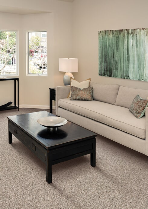 Carpet in Marietta, GA from Enhance Floors & More