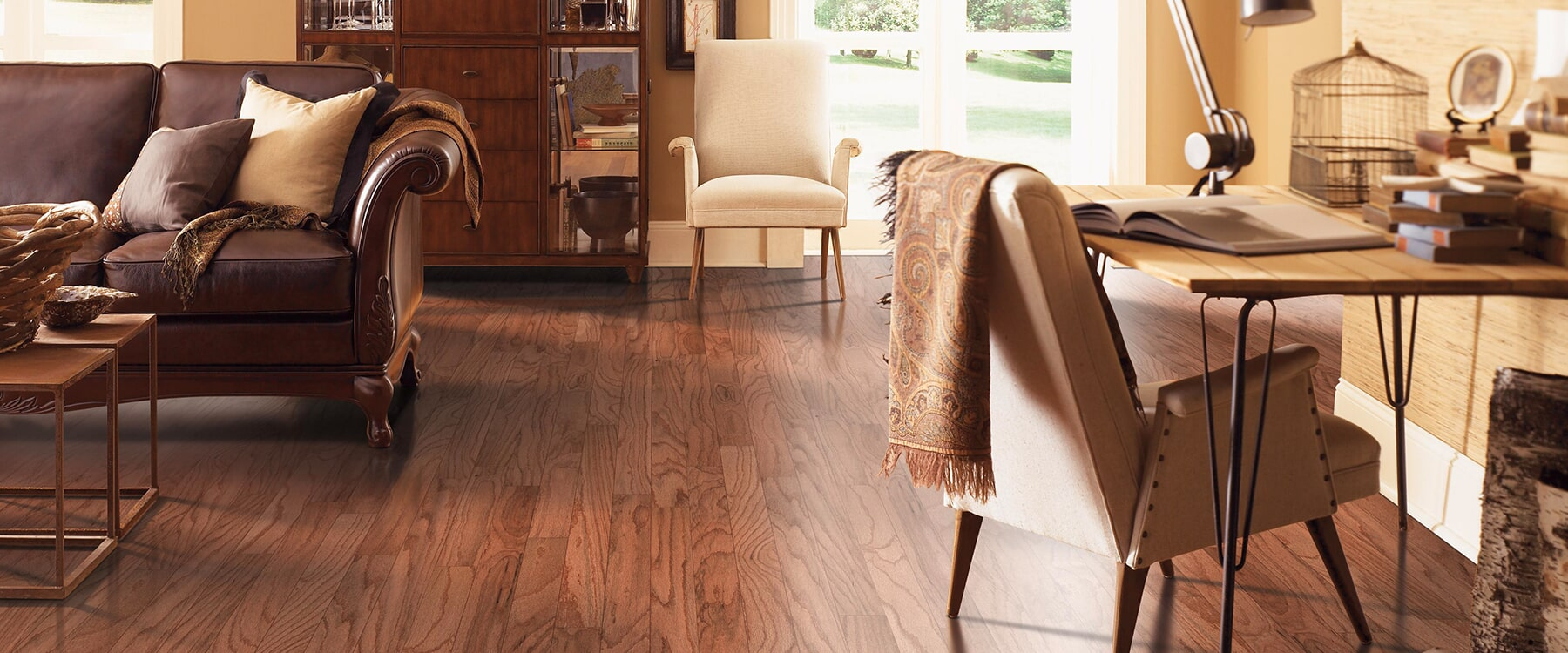 Elite Flooring Distributors