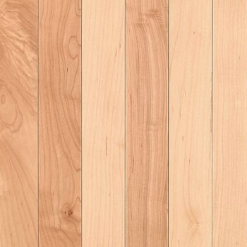 Shop Hardwood flooring in DArien CT from Floor Covering Warehouse