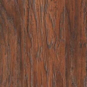 Shop Laminate flooring in Fairfield County CT from Floor Covering Warehouse