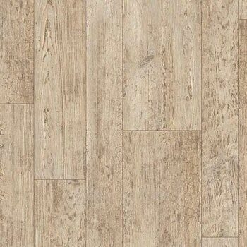 Shop vinyl flooring in Westport CT from Floor Covering Warehouse