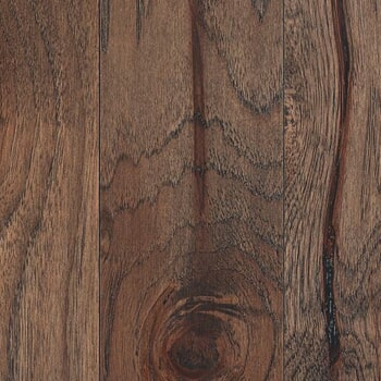 Shop Hardwood flooring in Panama City Beach FL from Carpet Connection