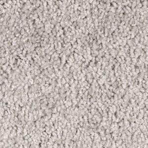 Shop Carpet in Shelburne VT from Elegant Floors