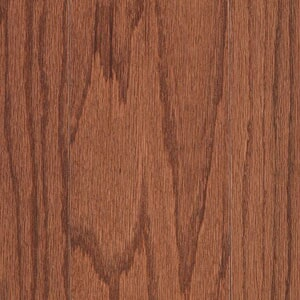 Shop Hardwood flooring in St George VT from Elegant Floors