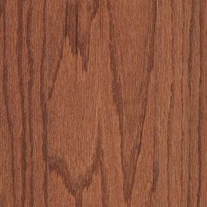 Shop Hardwood flooring in St George VT from Elegant Floors