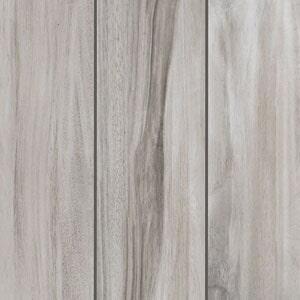 Shop Tile flooring in Vergennes VT from Elegant Floors