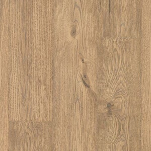 Shop Laminate flooring in Richmond VT from Elegant Floors