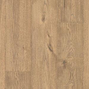 Shop Laminate flooring in Richmond VT from Elegant Floors