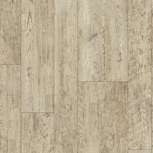 Shop vinyl flooring in Shelburne VT from Elegant Floors