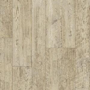 Shop vinyl flooring in Shelburne VT from Elegant Floors