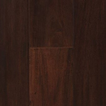 Shop Hardwood flooring in Makato MN from Independent Paint & Flooring