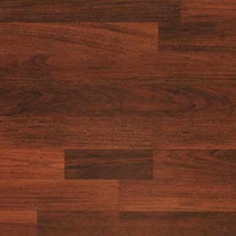 Shop Laminate flooring in St. Peter MN from Independent Paint & Flooring