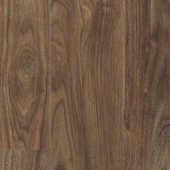 Shop Luxury vinyl flooring in New Ulm MN from Independent Paint & Flooring