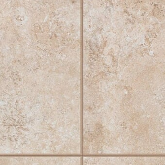 Shop Tile flooring in St. Peter MN from Independent Paint & Flooring
