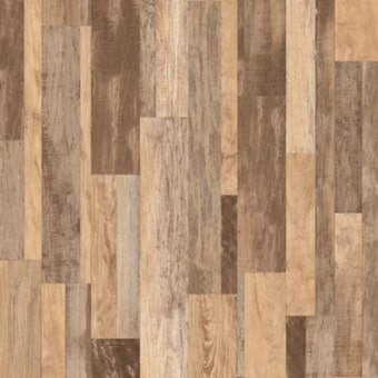 Shop vinyl flooring in Eagle Lake MN from Independent Paint & Flooring