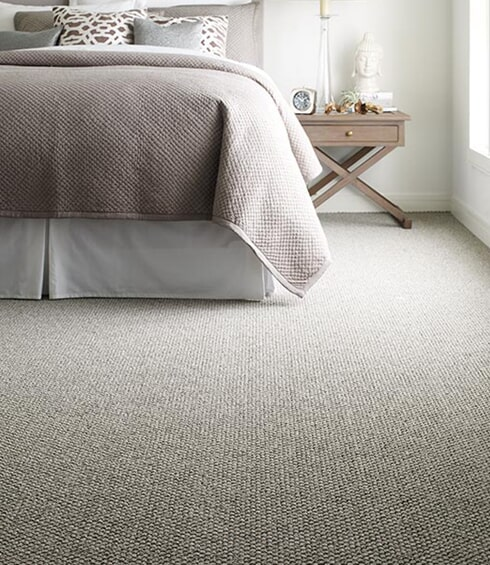 Luxury carpets in Mankato MN from Independent Paint & Flooring