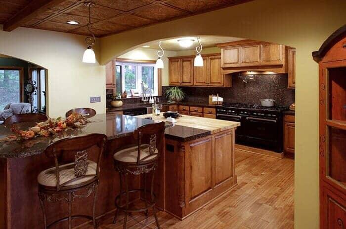 Cabinets And Countertops In Mankato Mn, Kitchen Cabinets Mankato Mn