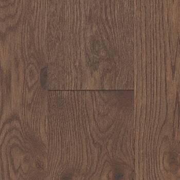 Shop Hardwood flooring in Ozona TX from The Floorstore by Steamout