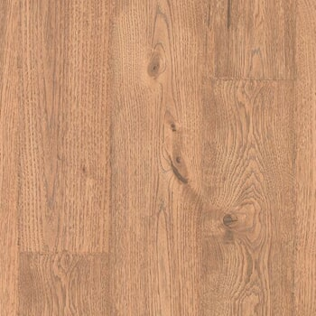 Shop Laminate flooring in Sterling City TX from The Floorstore by Steamout