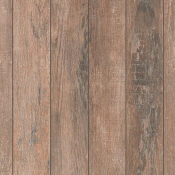 Shop Tile flooring in Eldorado TX from The Floorstore by Steamout
