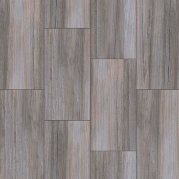 Shop Luxury vinyl flooring in Sonora TX from The Floorstore by Steamout