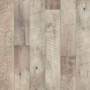 Shop Waterproof flooring in San Angelo TX from The Floorstore by Steamout