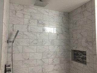Bathroom tile in Poughkeepsie, NY