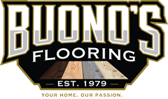 Buono's Flooring Co. in Brooklyn, NY